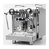 Rocket Espresso Dual boiler R58