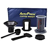 AeroPress Kaffeezubereiter