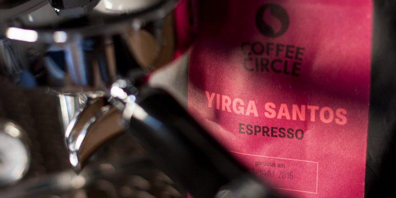 yirga-santos-coffeecircle-espresso