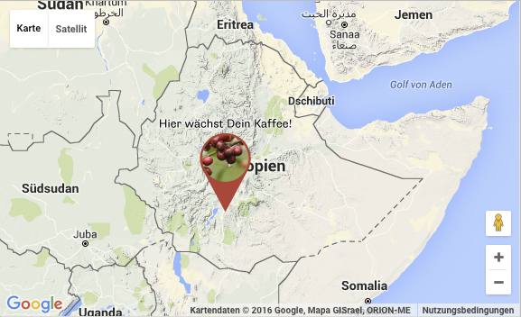 yirgasantos-aethiopien