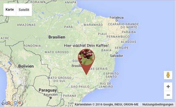 yirgasantos-brasilien