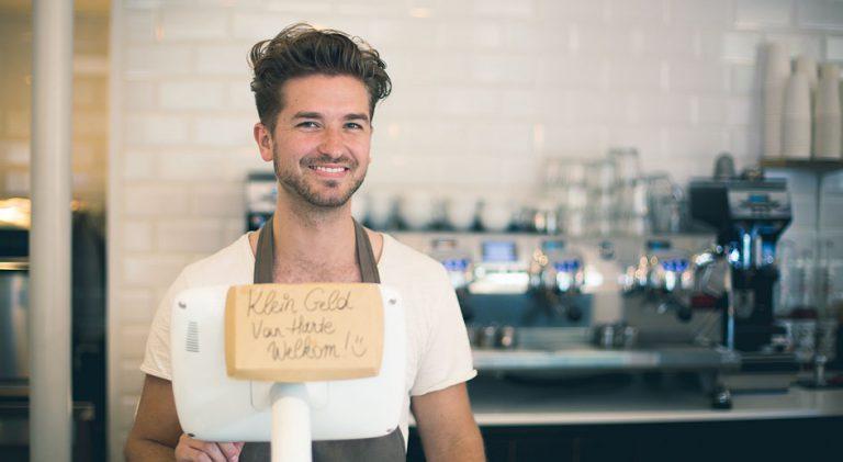 sebastien café in antwerpen