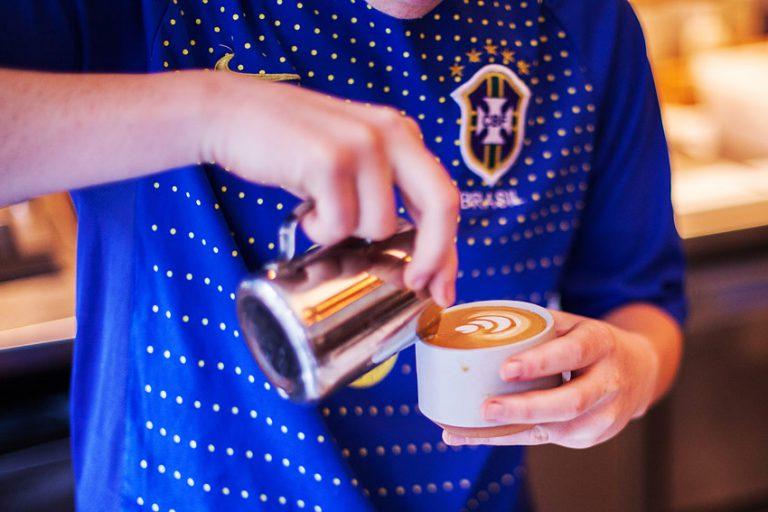 chicago cafe integral