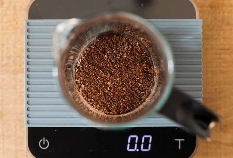 S1 100% Robusta Sonsana French Press