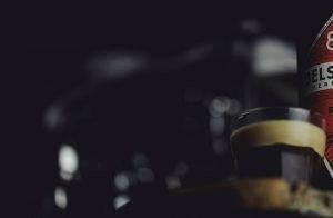 belsazar wermut vermouth