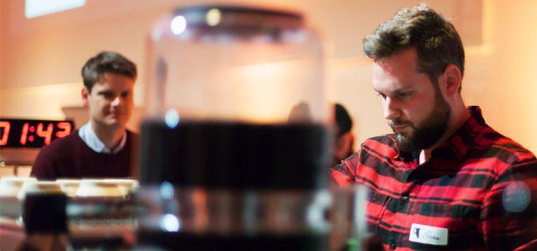 coffeesomething barista wettbewerb