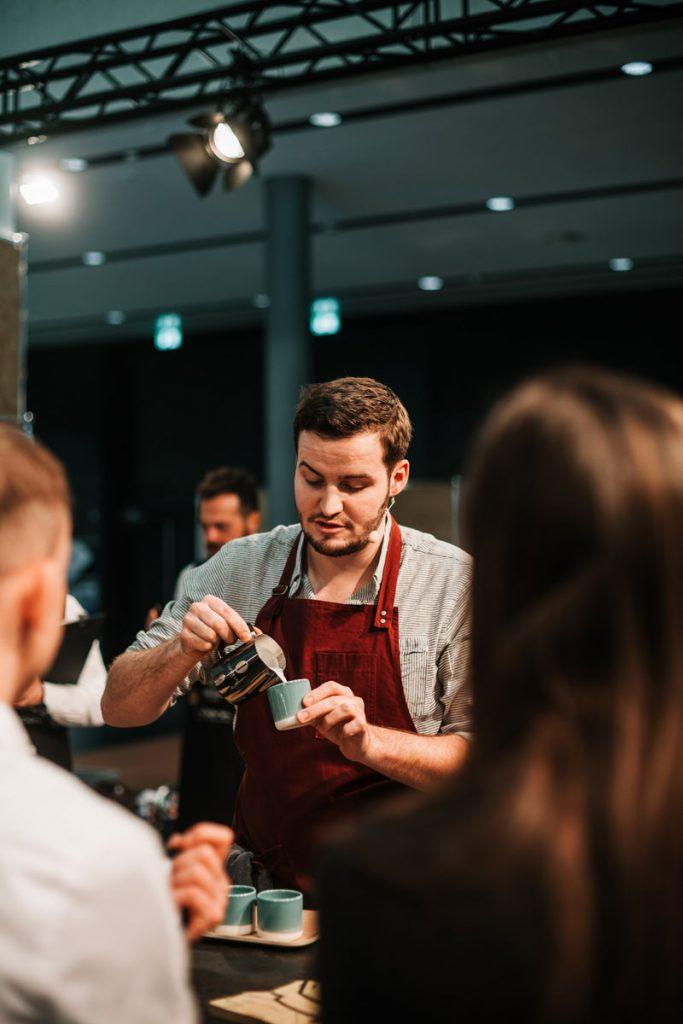 felix-hohlmann-barista