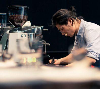 deutsche barista- und latte-art meisterschaften 2018