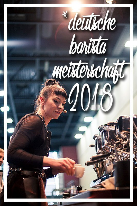 nicole battefeld barista meisterin 2018